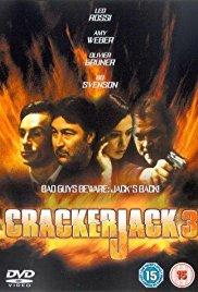 Watch Free Crackerjack 3 (2000)