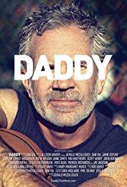 Watch Free Daddy (2015)