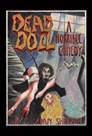 Watch Free Dead Doll (2004)