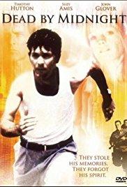 Watch Free Dead by Midnight (1997)