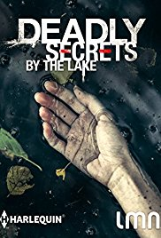 Watch Free Deadly Secrets by the Lake (2017)