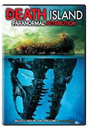 Watch Free Death Island: Paranormal Retribution (2017)