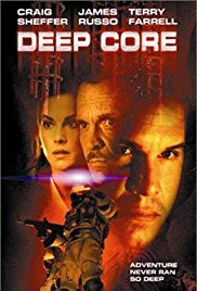 Watch Free Deep Core (2000)