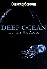 Watch Free Deep Ocean: Lights in the Abyss (2016)