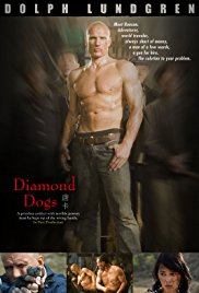 Watch Free Diamond Dogs (2007)