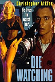 Watch Free Die Watching (1993)