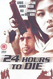 Watch Free Double Deception (2001)
