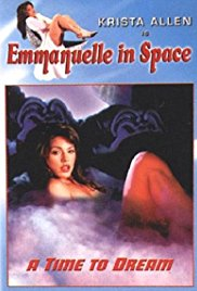Watch Free Emmanuelle 5: A Time to Dream (1994)