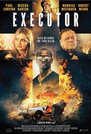Watch Free Executor (2017)