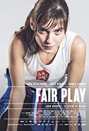 Watch Free Fair Play (2014)