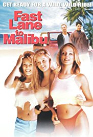 Watch Free Fast Lane to Malibu (2000)