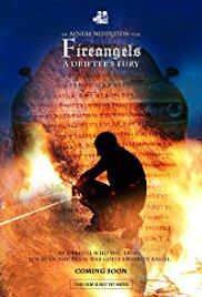 Watch Free Fireangels: A Drifters Fury (2017)