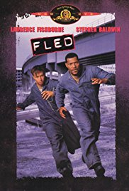 Watch Free Fled (1996)