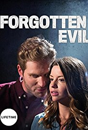 Watch Free Forgotten Evil (2017)