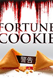 Watch Free Fortune Cookie (2016)