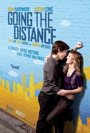 Watch Free Going the Distance (2010)
