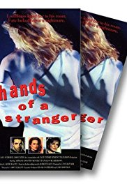 Watch Free Hands of a Stranger (1987)