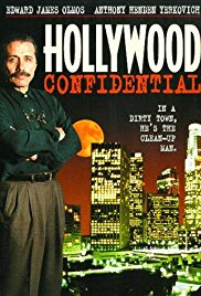 Watch Free Hollywood Confidential (1997)