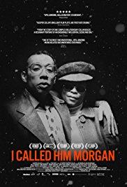 Watch Free I Called Him Morgan (2016)