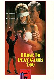 Watch Free I Like to Play Games Too (1999)