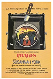 Watch Free Images (1972)