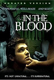 Watch Free In the Blood (2006)