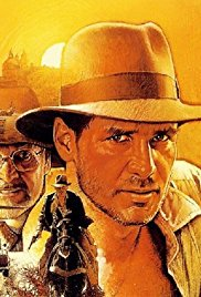 Watch Free Indiana Jones and the Last Crusade: A Look Inside (1999)