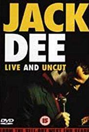 Watch Free Jack Dee: Live in London (1999)