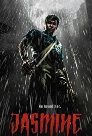 Watch Free Jasmine (2015)