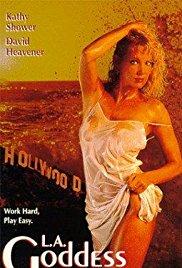 Watch Free L.A. Goddess (1993)