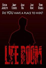Watch Free Life Room (2009)