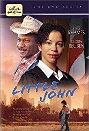 Watch Free Little John (2002)
