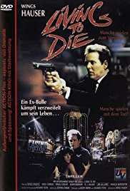 Watch Free Living to Die (1990)