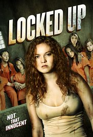 Watch Free Locked Up (2017)
