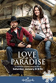 Watch Free Love in Paradise (2016)