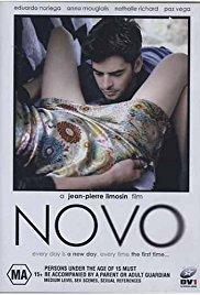 Watch Free Novo (2002)