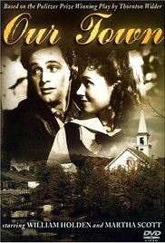 Watch Free Our Town (1940)