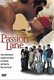 Watch Free Passion Lane (2001)