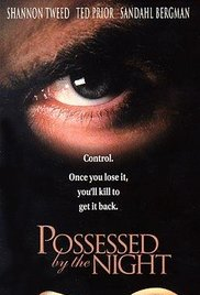Watch Free Possessed by the Night (1994)