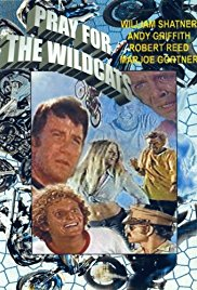 Watch Free Pray for the Wildcats (1974)