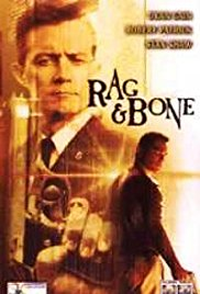 Watch Free Rag and Bone (1998)