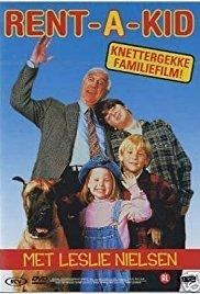 Watch Free RentaKid (1995)