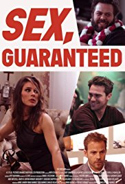 Watch Free Sex Guaranteed (2017)