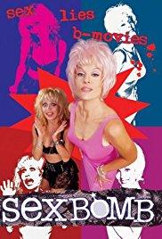 Watch Free Sexbomb (1989)