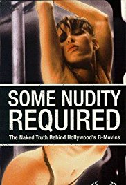 Watch Free Some Nudity Required (1998)