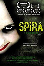 Watch Free Spira (2012)