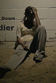 Watch Free Stand Down Soldier (2014)