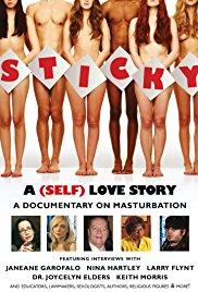 Watch Free Sticky: A (Self) Love Story (2016)