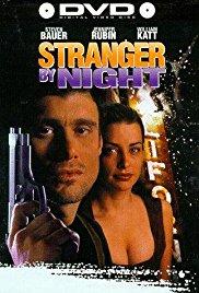 Watch Free Stranger by Night (1994)