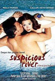 Watch Free Suspicious River (2000)